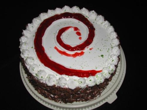 Feliz Cumple, Debian!!!!