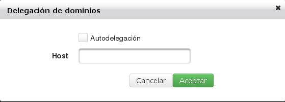 NIC Argentina - Registro de Usuario - autodelegacion_ayuda