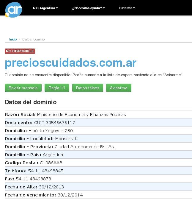 precioscuidados.com5