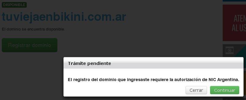 nicar_registro_20140305