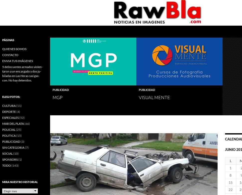 rawbla_portada