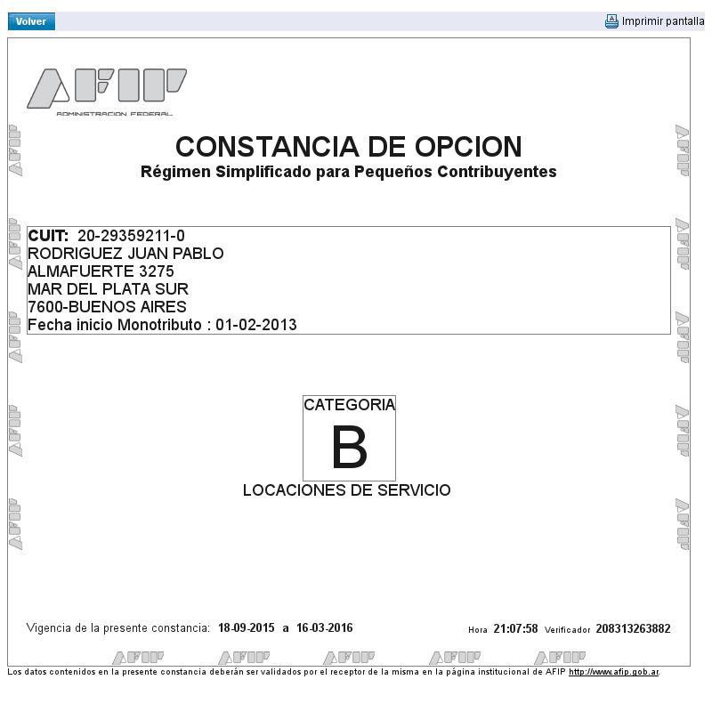 mardelplatanoticias.com_cuit_afip