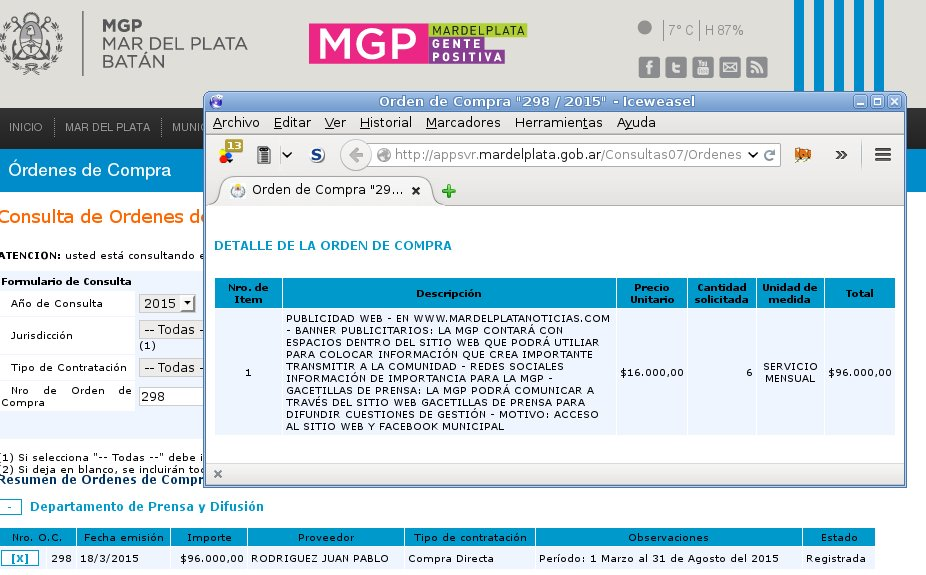 mardelplatanoticiasOC2982015