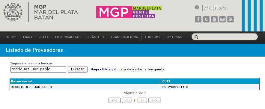 mardelplatanoticias_registroproveedores