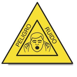 peligro-ruido